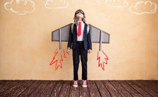 inteligencja emocjonalna kluczowa dla przyszłych biznesmenów