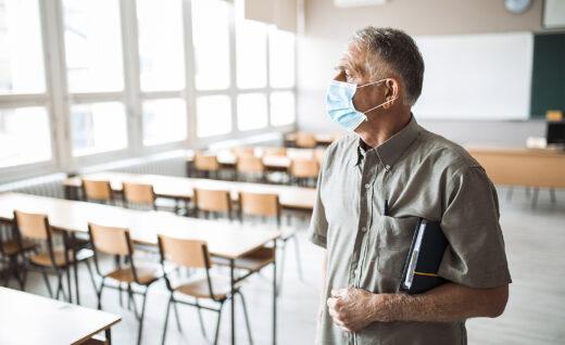 deficyty edukacyjne uczniów