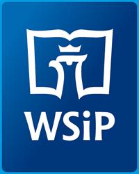 WSiP to doświadczony i innowacyjny wydawca. WSiP - o firmie