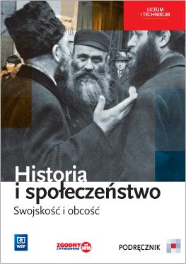 historia i społeczeństwo wojna i wojskowość wsip pdf