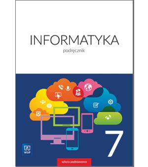 podręcznik do programowania