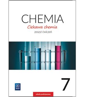 ciekawa chemia 7 podręcznik pdf