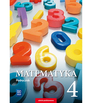 Matematyka Wydawnictwa Szkolne I Pedagogiczne