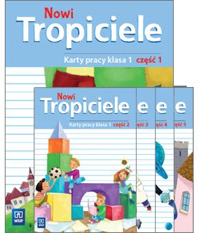 nowi tropiciele podręcznik klasa 3 część 1 pdf