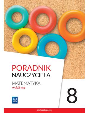 matematyka wokół nas klasa 7 zbiór zadań pdf